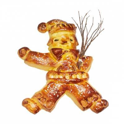 Die Migros Und Saisonkuche Bieten Ihnen Verschiedene Rezepte Zum Nachkochen Oder Um Sich Inspirieren Zu Lassen Probier With Images Christmas Food Food Soul Food