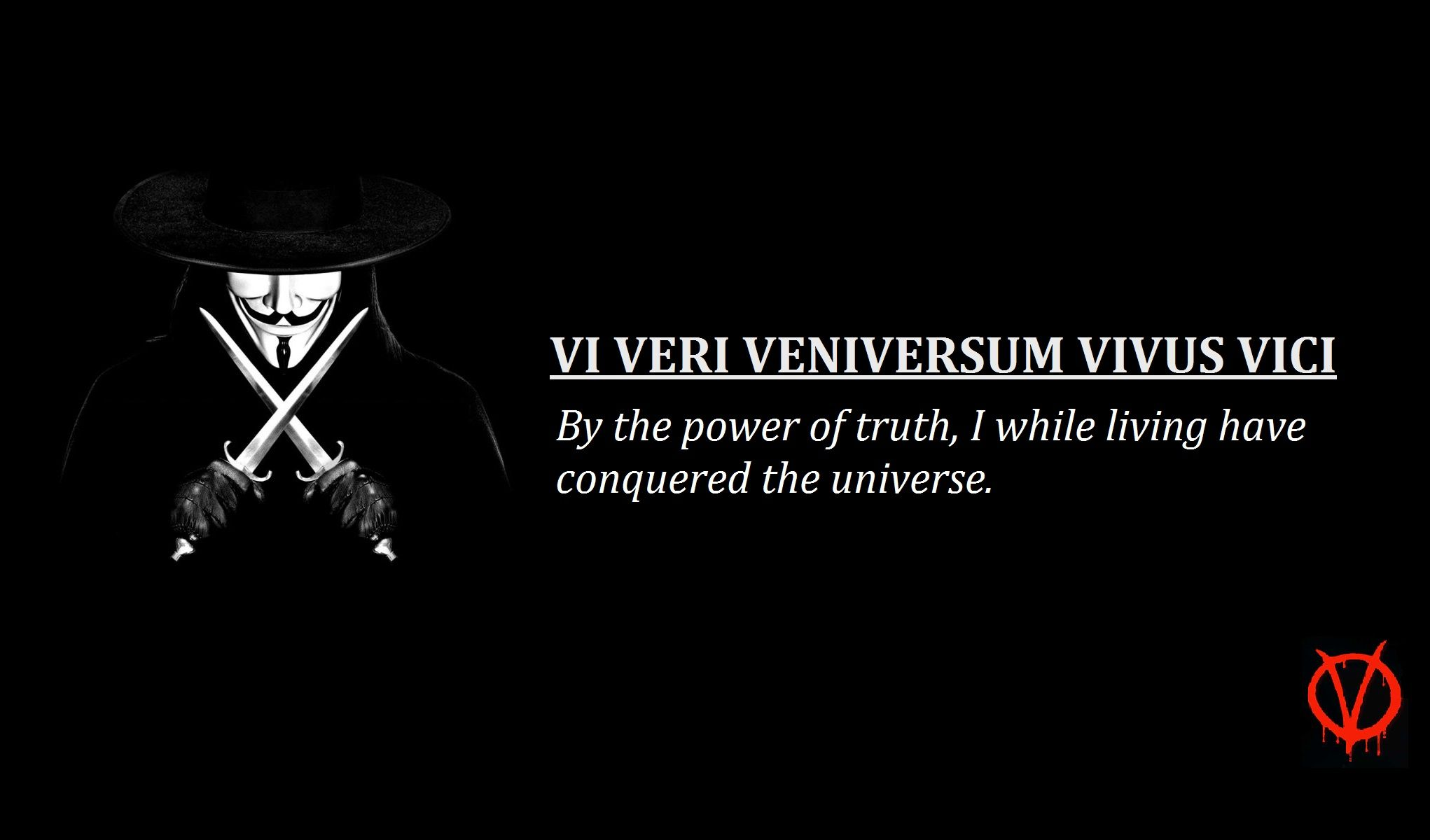Visit The Post For More V For Vendetta Quotes Vendetta Quotes V For Vendetta