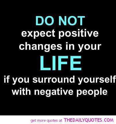 Avoid Negative People Quote Avoid The Entire World It All Sucks