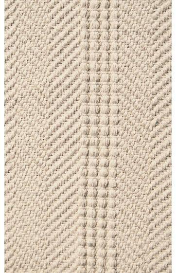 Teppich baumwolle  Teppich Fresh Kelim | Teppiche, Esszimmer und Bodenbelag