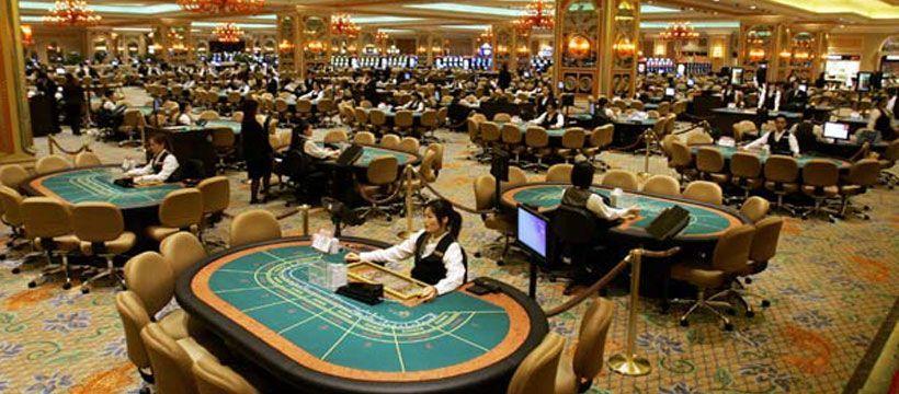 14+ Crash betting game strategy treatment