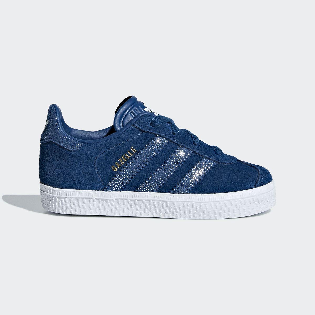 chaussure adidas 23 garcon