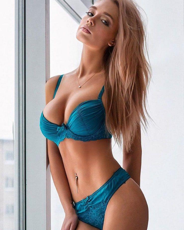 Katya Kotaro