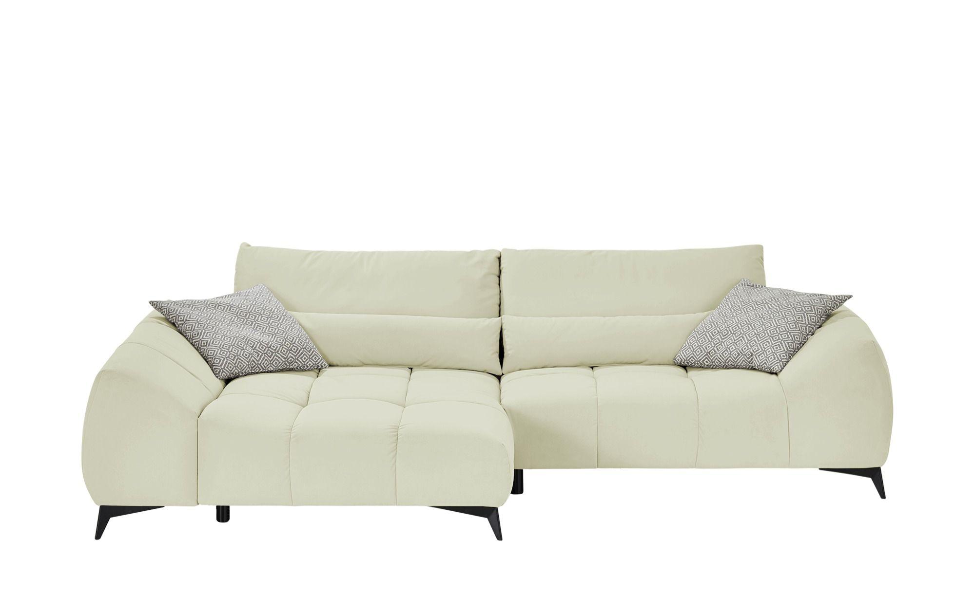 Bobb Ecksofa Dalia Sofa Decor Couch
