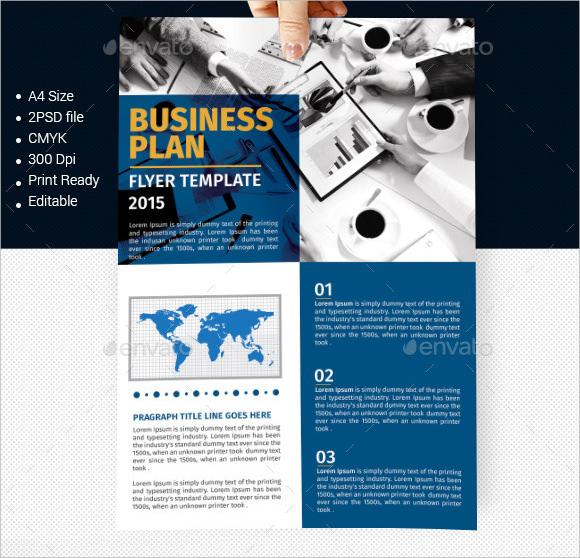 Free Annual Report Template Non Profit Database