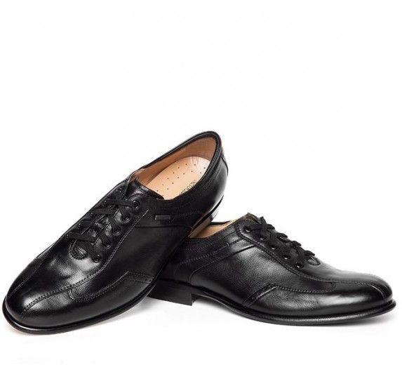 La Collezione Nero Giardini Scarpe Uomo autunno inverno 2014 2015 si fa in  quattro Nero Giardini scarpe uomo autunno inverno 2014 2015 7328f26a3e6