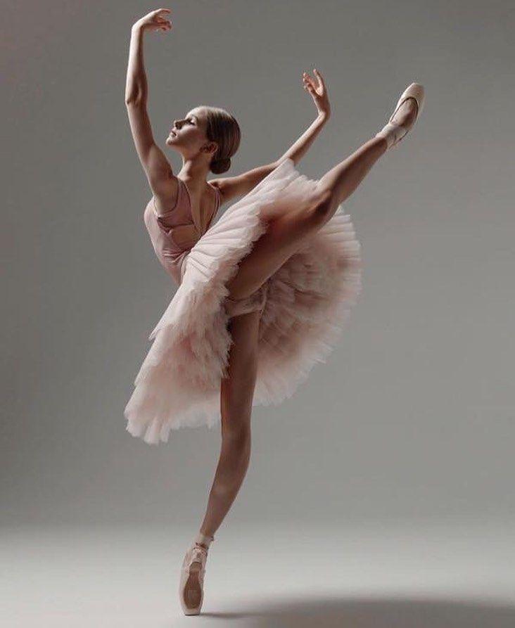 уникальные фото балерин вас чаепитие