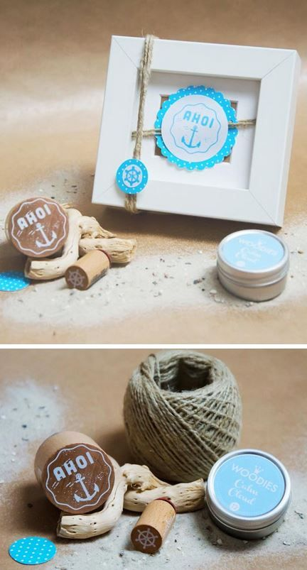geschenk gutschein selber basteln diy geschenke geschenkideen mit stempel pinterest. Black Bedroom Furniture Sets. Home Design Ideas