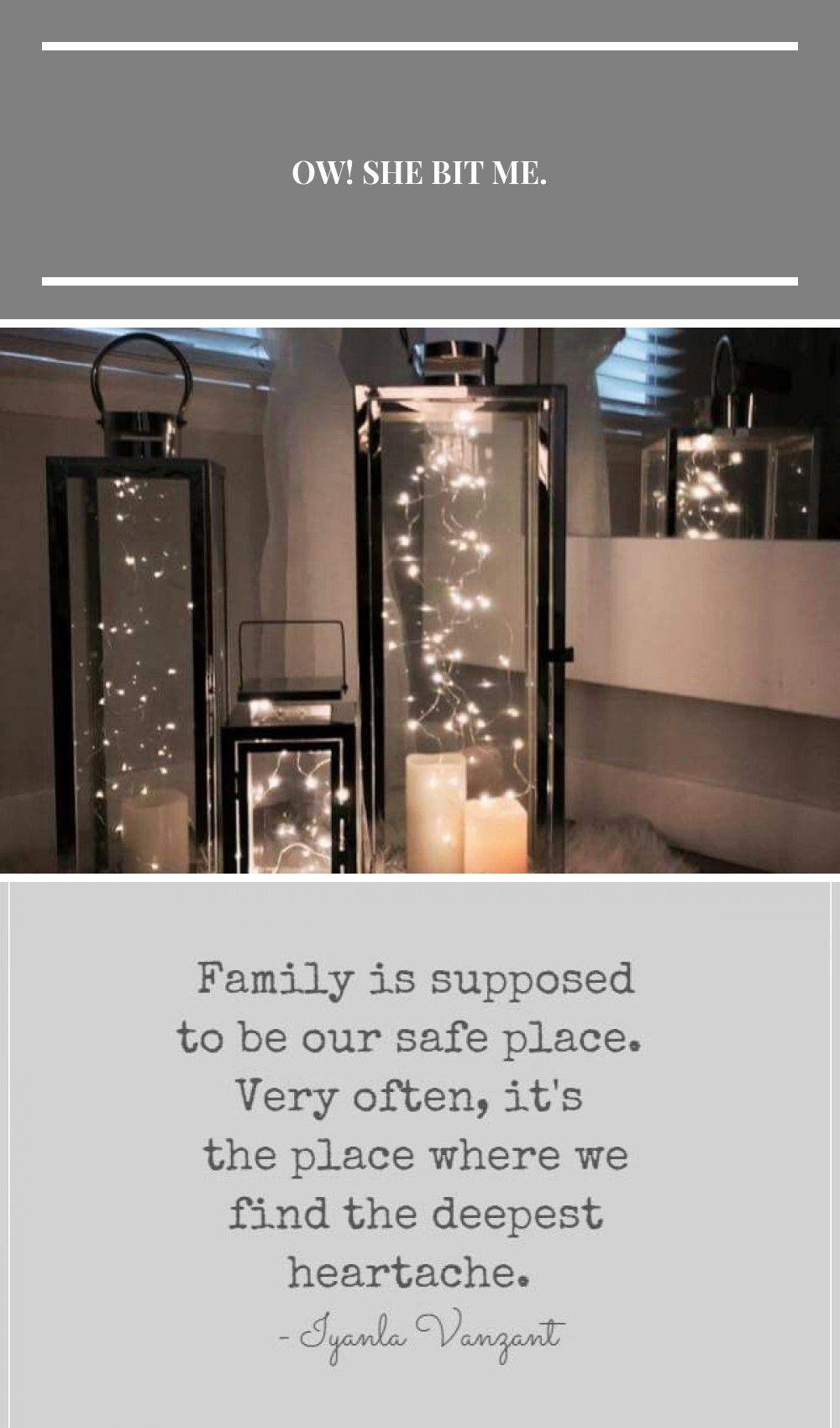 Beleuchtung und Armaturen  Diy Living Room  family quotes
