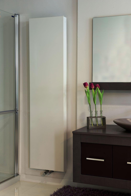 vogel noot plan vertikal heizk rper google suche for. Black Bedroom Furniture Sets. Home Design Ideas