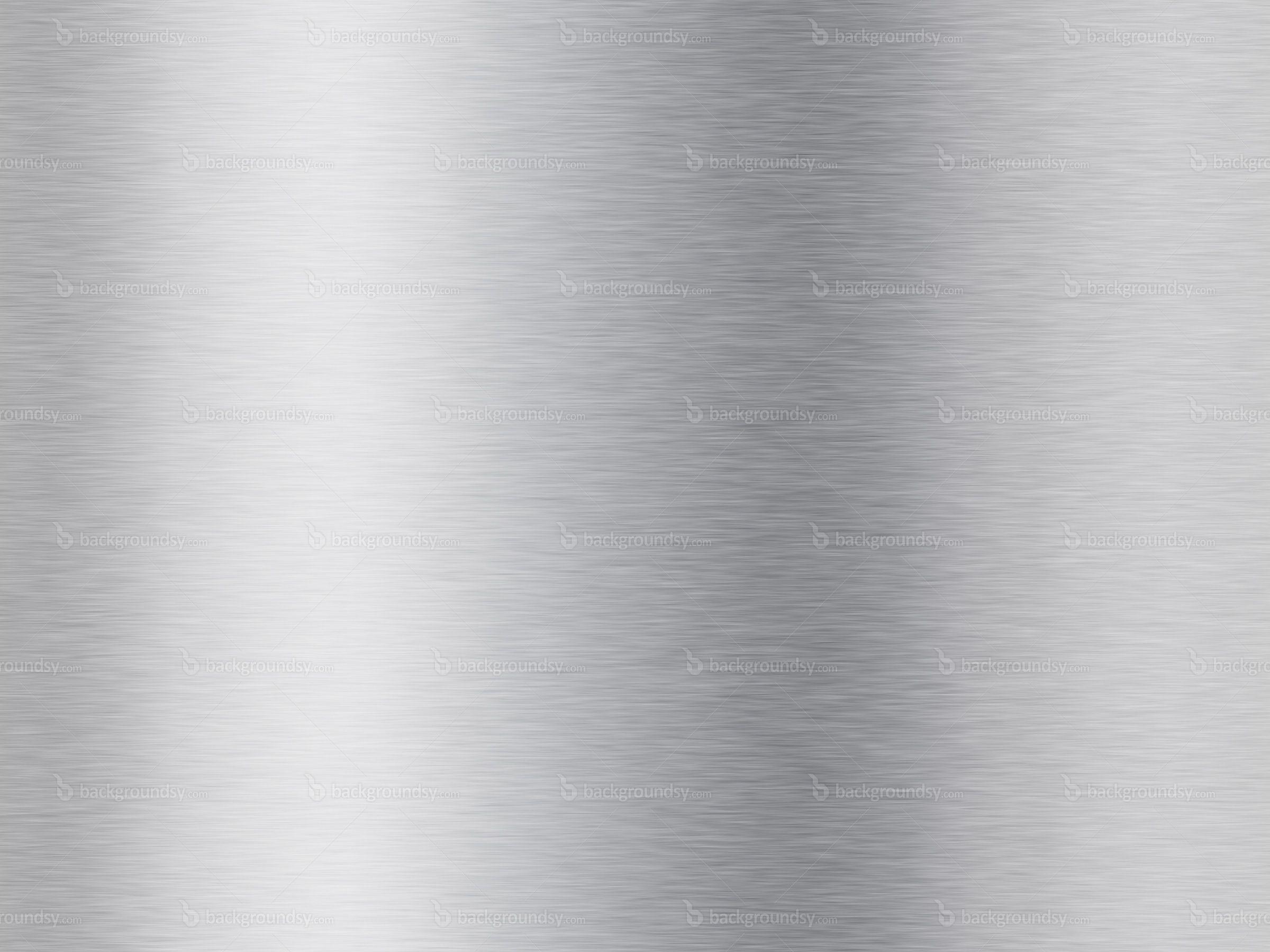Metal Texture Steel Textures Stainless Steel Texture Metal Texture