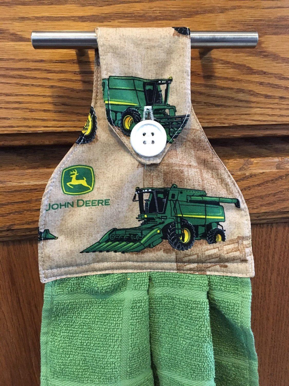 Pin on Sew Stitching Crazy