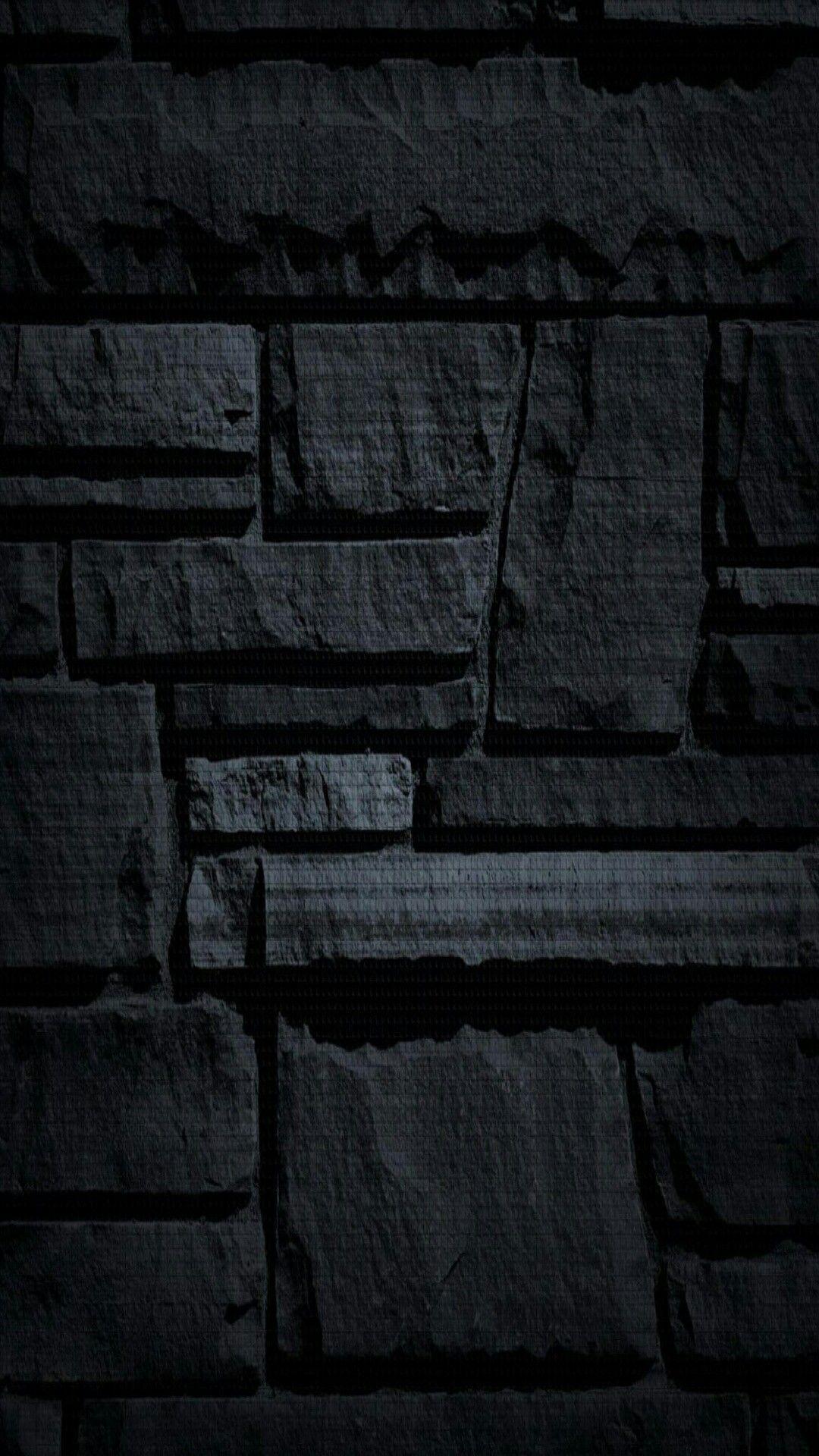 Black Royal Black Background Wallpaper Black Phone Wallpaper Black Wallpaper