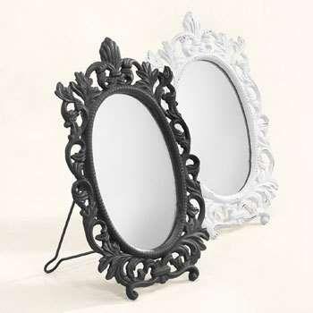 Bon Decorative Table Top Mirrors Design Ideas