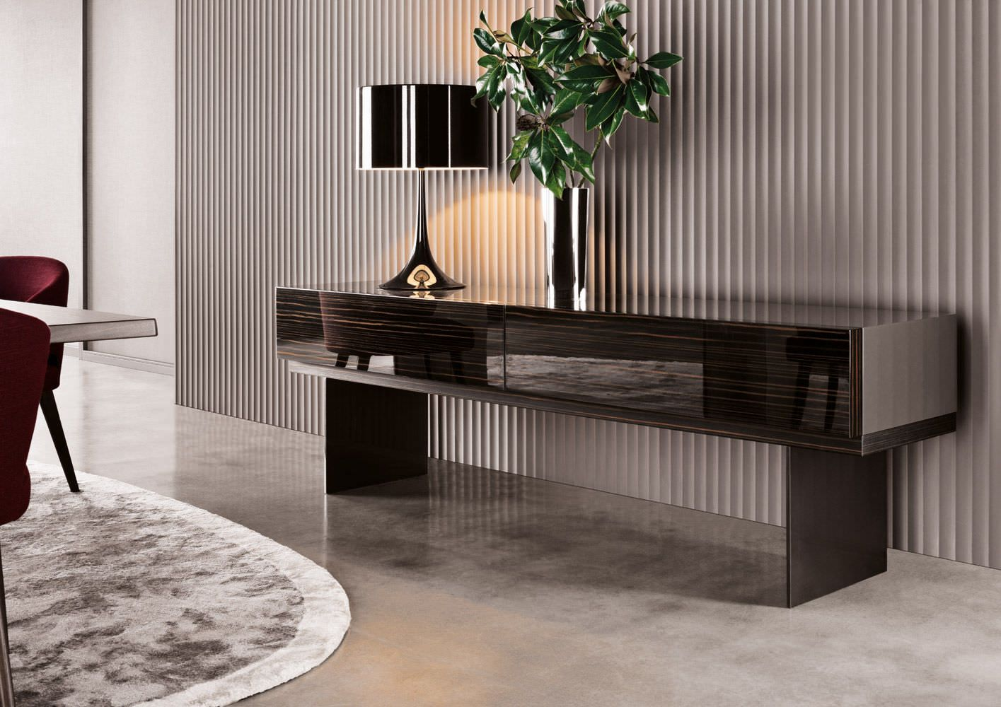 Minotti Wardrobe Google Search Minotti Sideboards Living Room