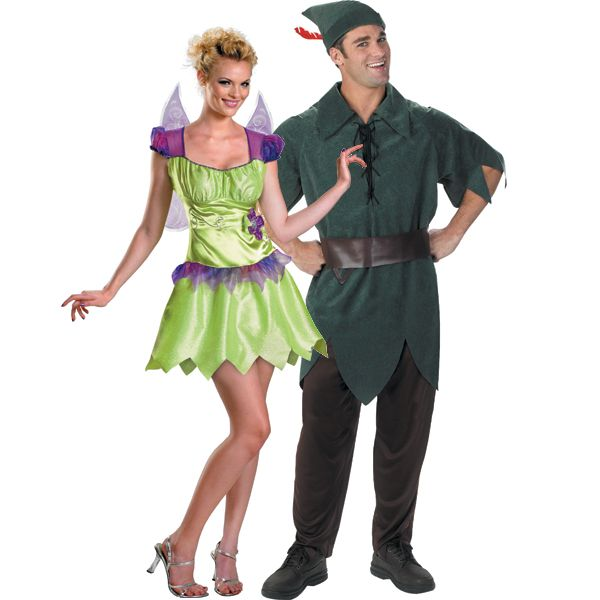 25 best couples costumes for halloween - Best Site For Halloween Costumes
