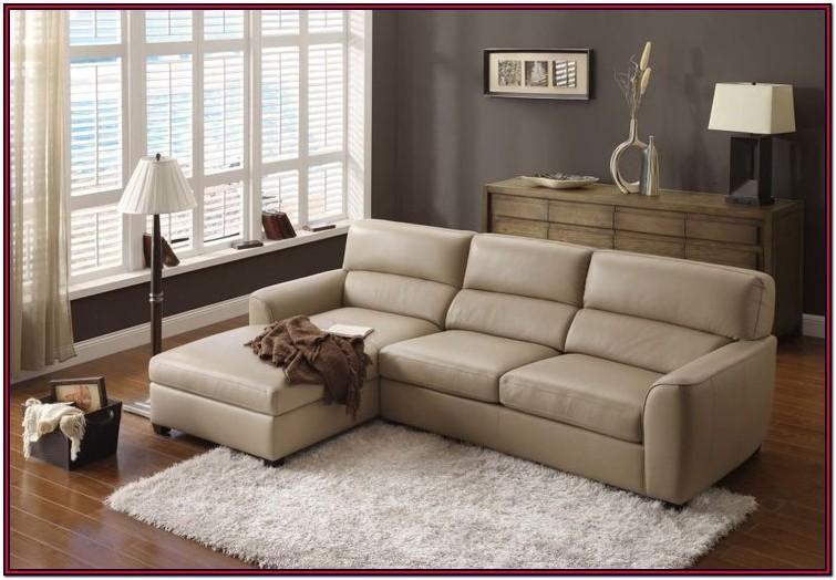 Beige Leather Sofa Living Room Ideas In 2020 Beige Sofa Living Room Leather Couches Living Room Sectional Sofa Beige