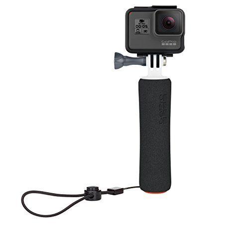 Merchhub on   electronic   Gopro, Gopro camera, Camera