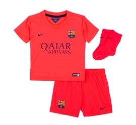 58547b6c2 Pin by Official Football Shirts   Kit From Soccer Box on Boys Soccer ...