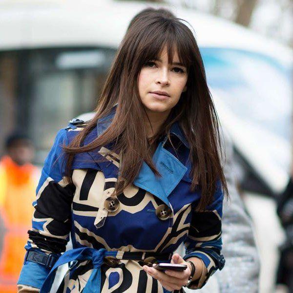 mira-duma-hairstyle