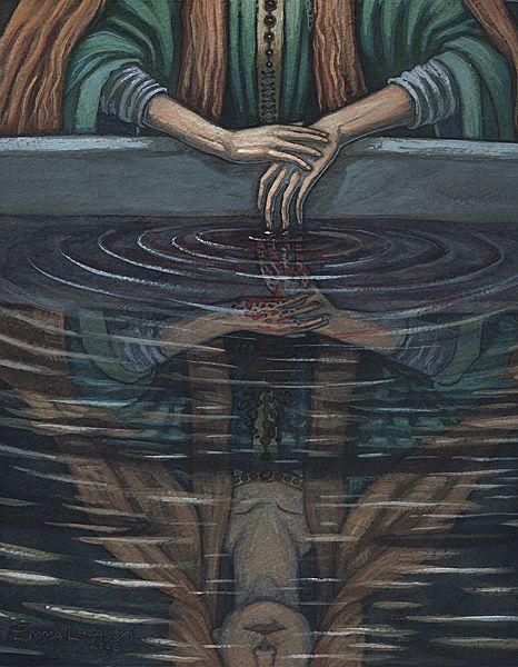 Lady Macbeth Washing Hands Drawing Lady Macbeth Washing Hands