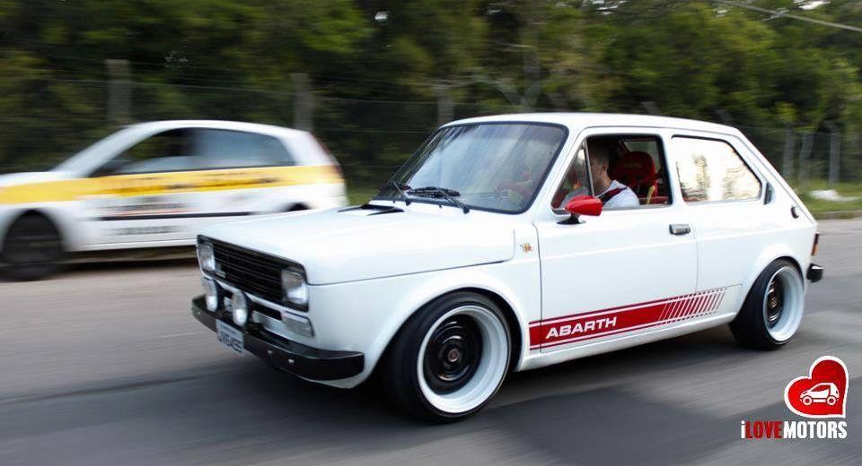 Fiat 127 Con Immagini Automobile Fiat 500