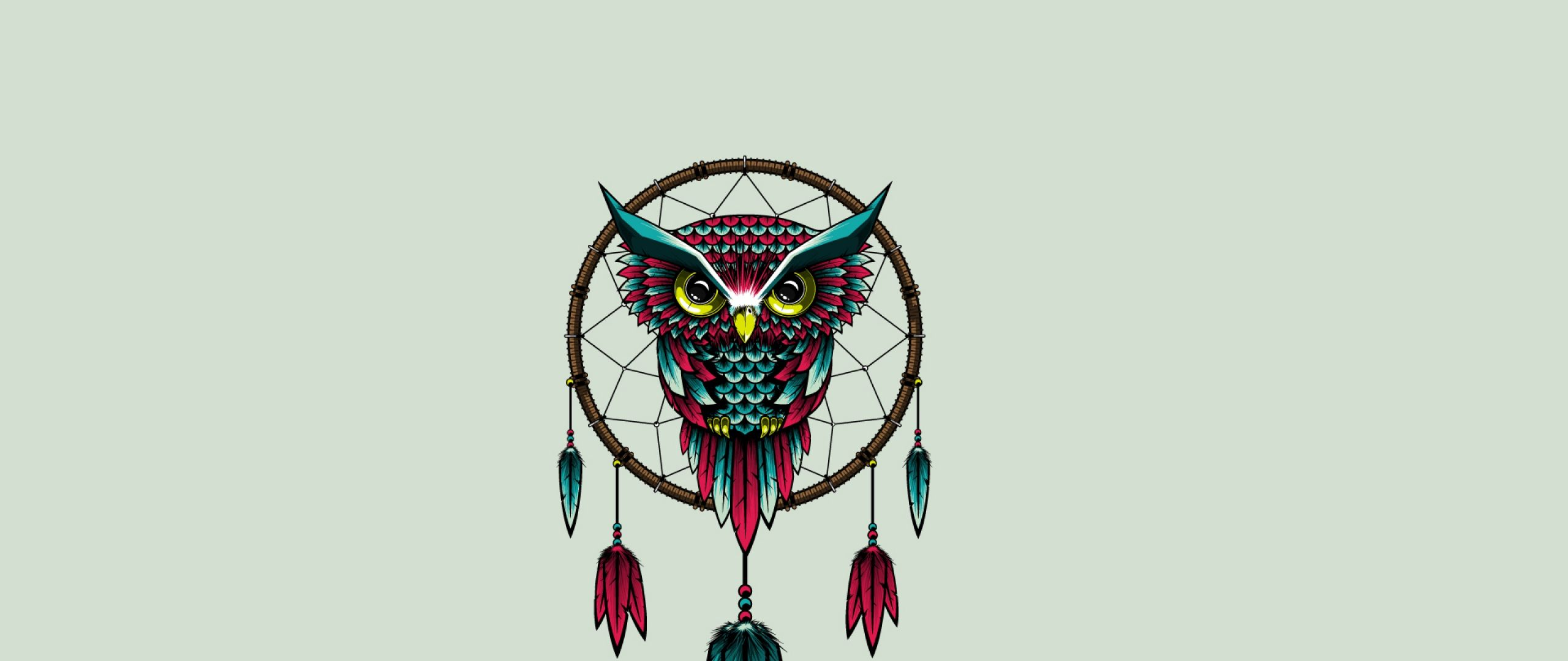 Pin by christye li on illustrations divers pinterest illustrations owl dreamcatcher designer mobile phone case cover for oneplus one designer phone cases and covers for oneplus one back covers and cases with trendy voltagebd Gallery