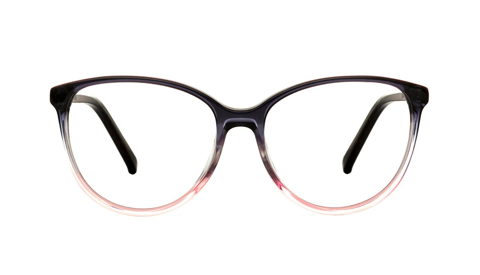 966c20f2ac4 Women s Eyeglasses - Imagine in Pink Dust