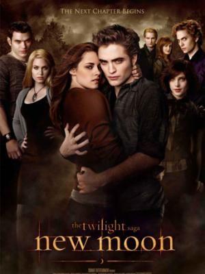Pin En Twilight