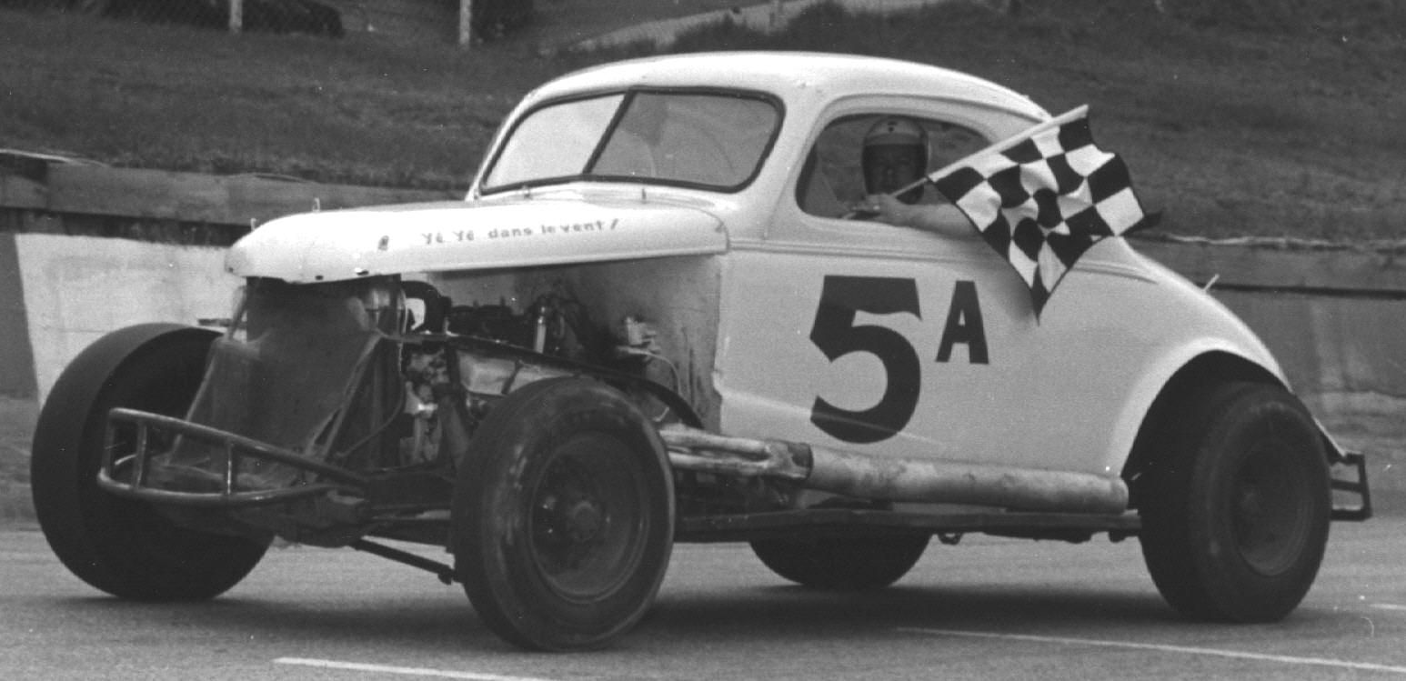Old Racers | Speed | Pinterest
