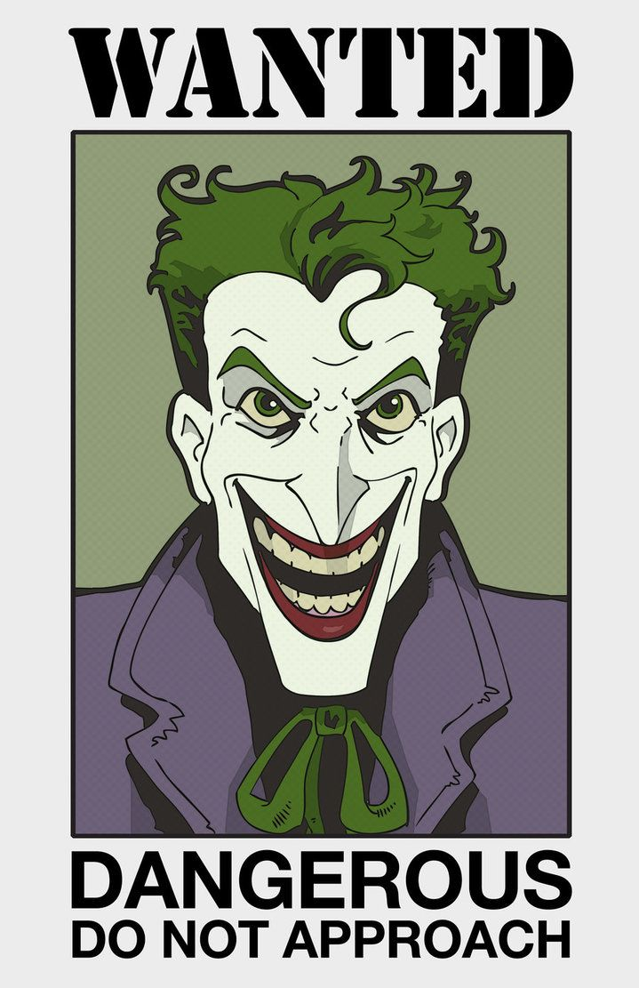 I Was Chatting With A Fellow Deviant Couple Of Days Ago And Led Lantern Flicker Circuit Hauntforumcom Mentioned Might Make Printable Wanted Poster The Joker So Here It Is