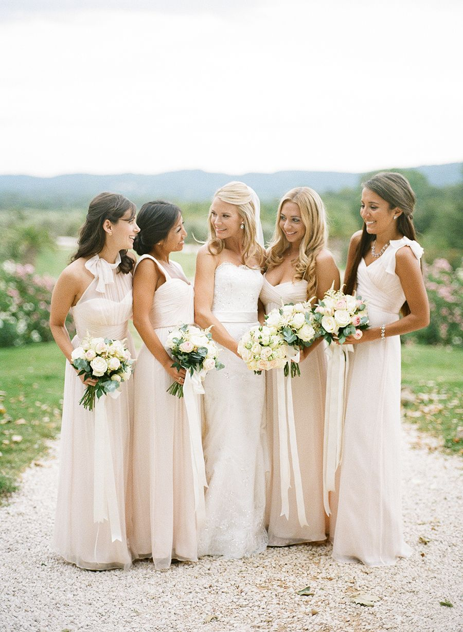 Black tie french chateau wedding wedding pinterest wedding