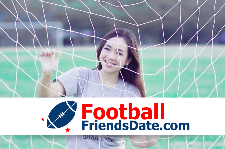 free sport online dating site