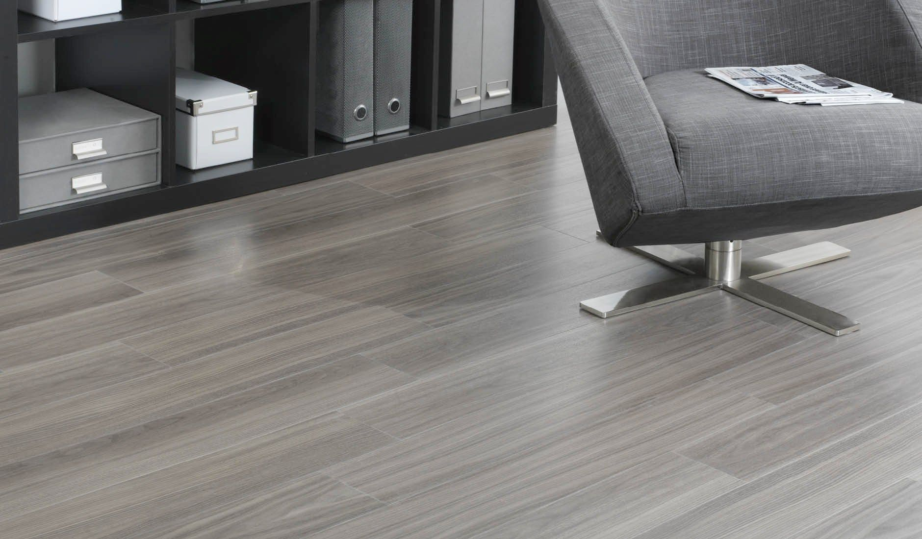 Carpet Tiles VS Laminate Flooring In Office (With images
