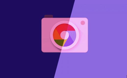 google camera update for poco f1