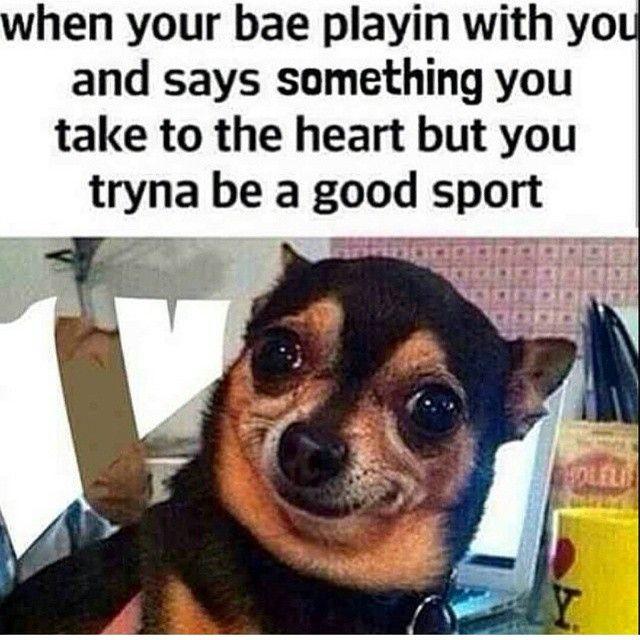 9b68f60a8f99094c905b9fa1aec9210e girlfriend memes tumblr funny memes pinterest girlfriends
