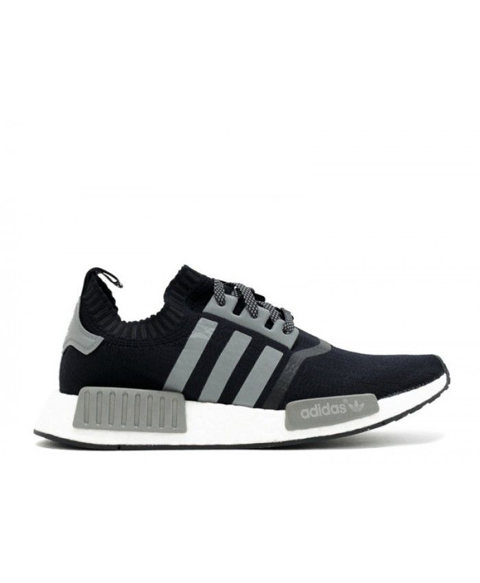 Chaussure Adidas NMD NMD NMD Runner Primeknit PK Cl 4d6ab8