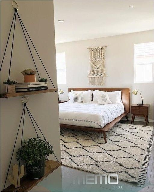 May 30, 2020 - This Pin was discovered by Hallsey James. Discover (and save!) your own Pins on Pinterest.#bedroomdecor