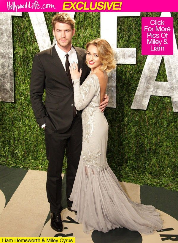 Miley Cyrus Why Planning Her Wedding Is Driving Crazy