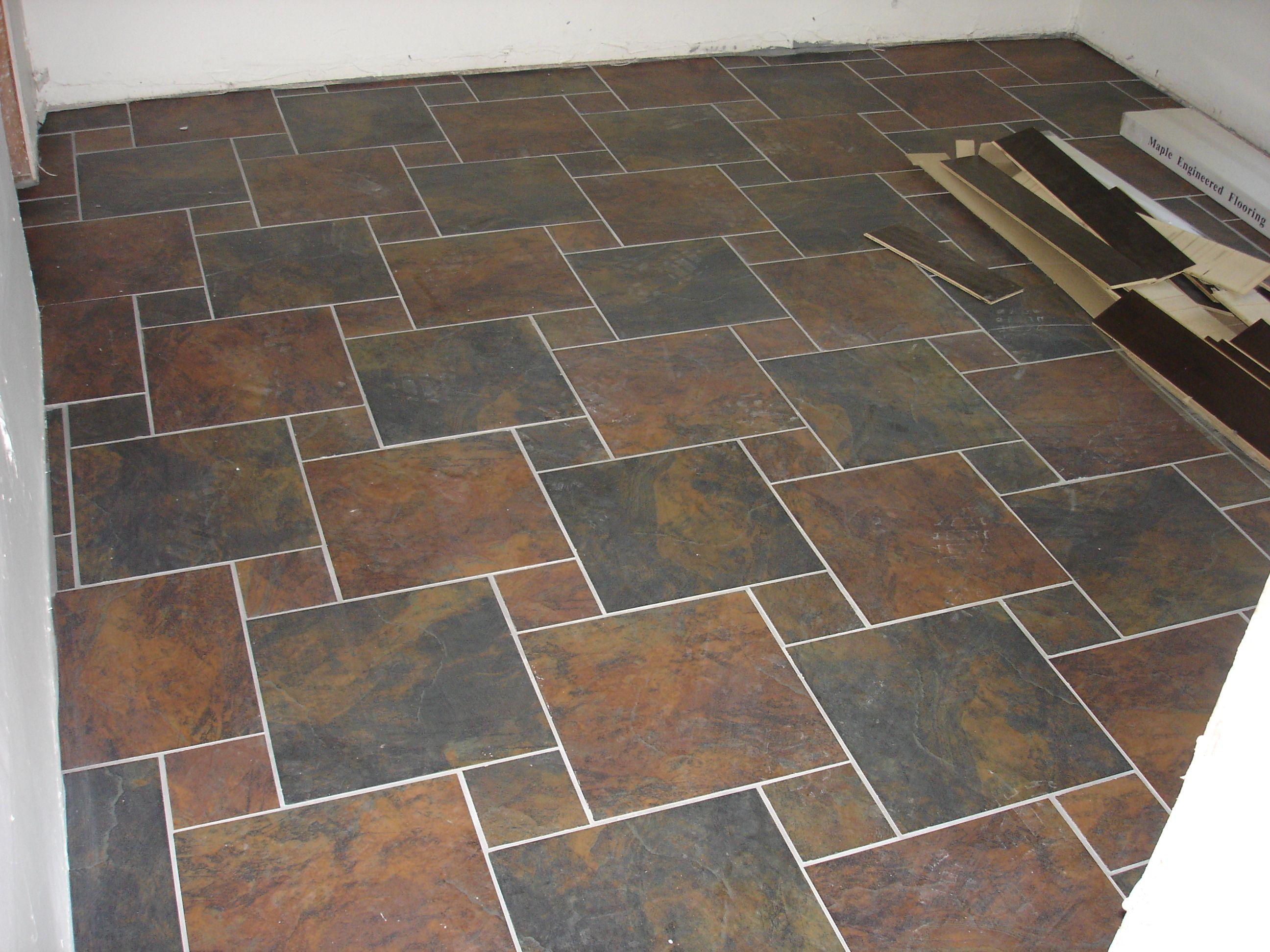 Discount flooring installer hardwood bamboo flooring for Wholesale hardwood flooring