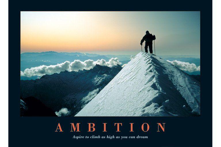 kickboxing motivational posters   motivation... reverse the ...