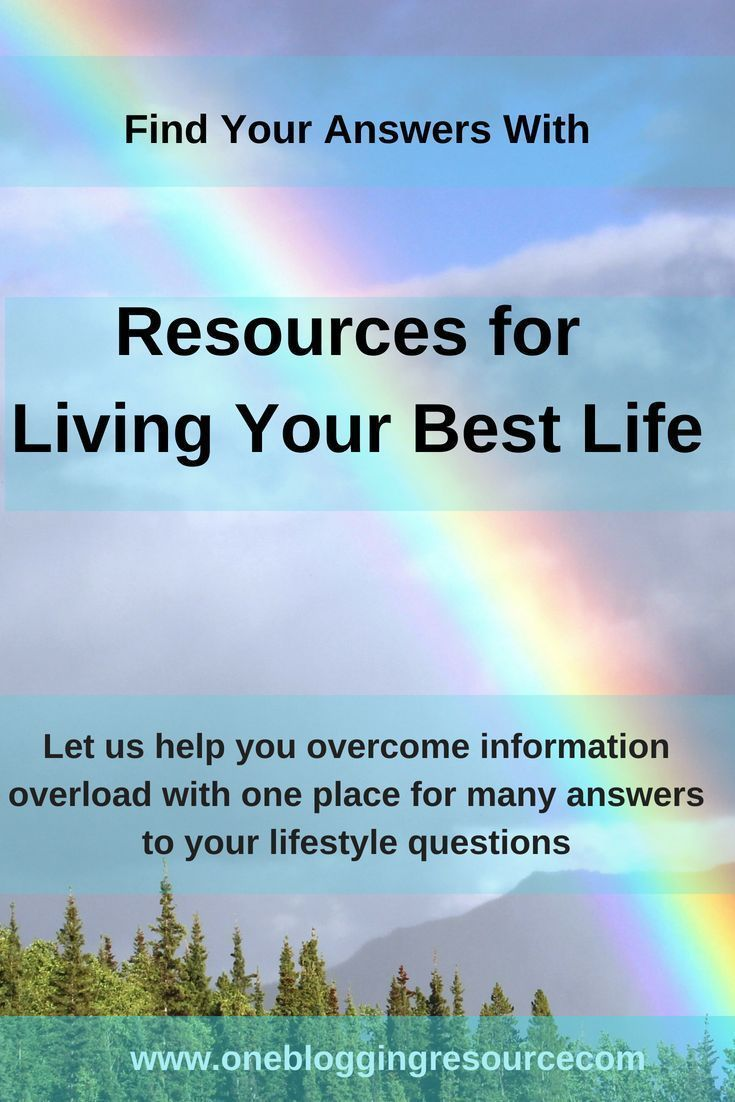 Providing real-life solutions for everyday people looking for help with  blogging, finance,