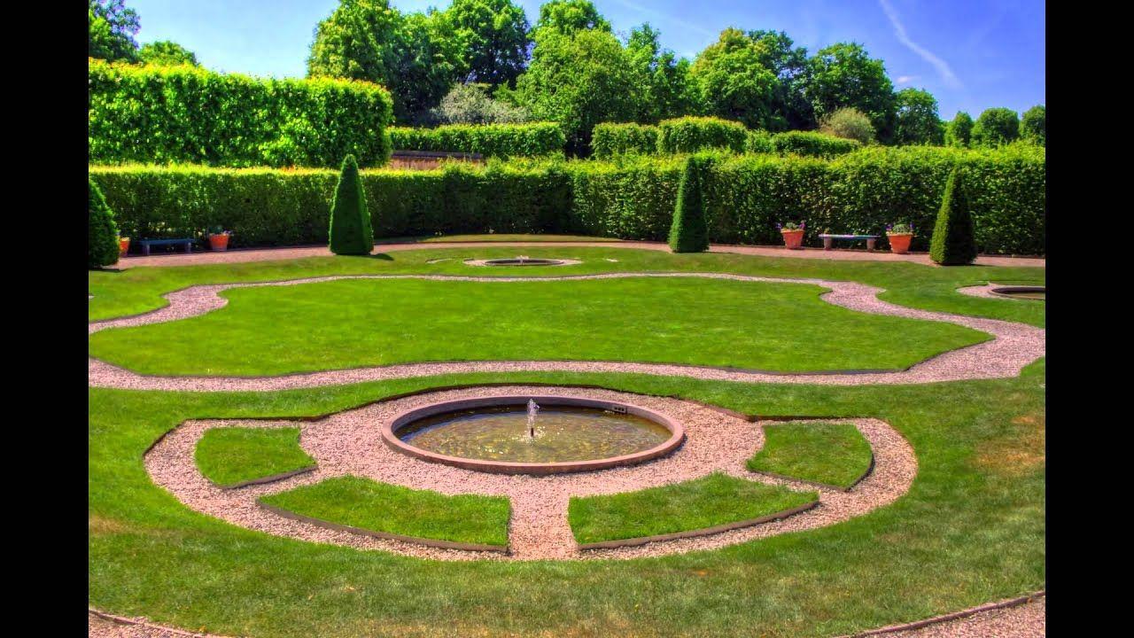 73 Genial Herrenhauser Garten Garten Deko Garten Gestalten Garten Anlegen