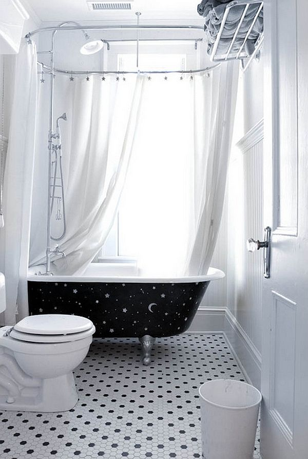 Colorful Bathtub Ideas Bathroom Decor Pictures  Bathtub Ideas Endearing Bathroom With Clawfoot Tub Ideas Design Ideas