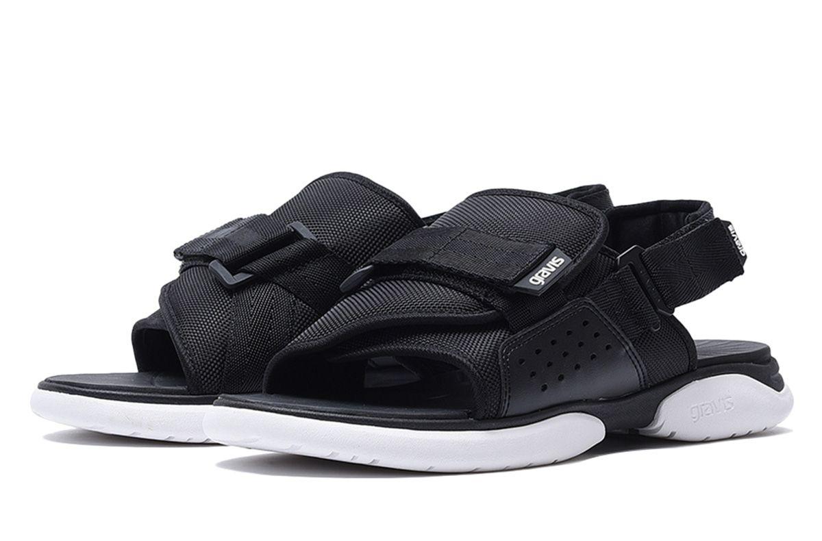 Http Www Gravisfootwear Com Product 0010 Php