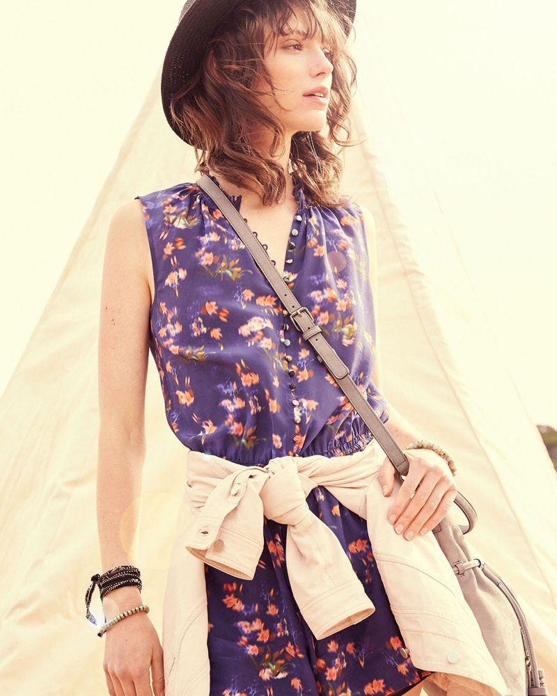Perfecto Neiman Marcus Vestidos De Cóctel Ideas Ornamento ...