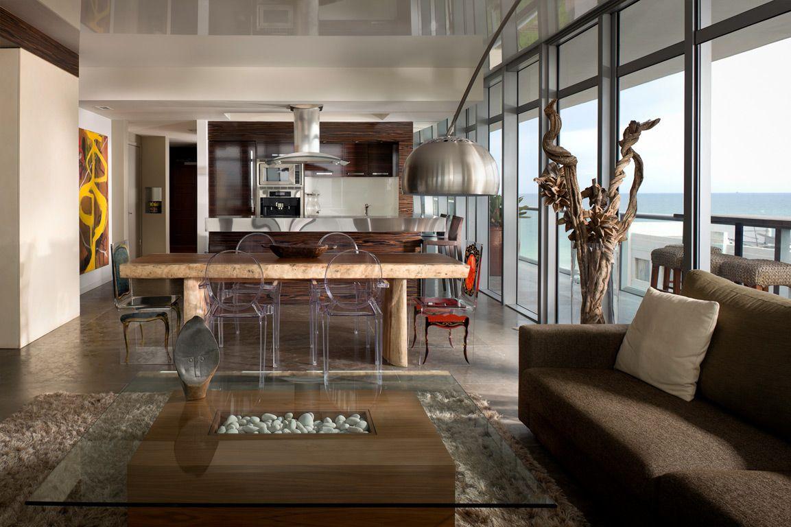 Cape Town Interior Design   Google Search