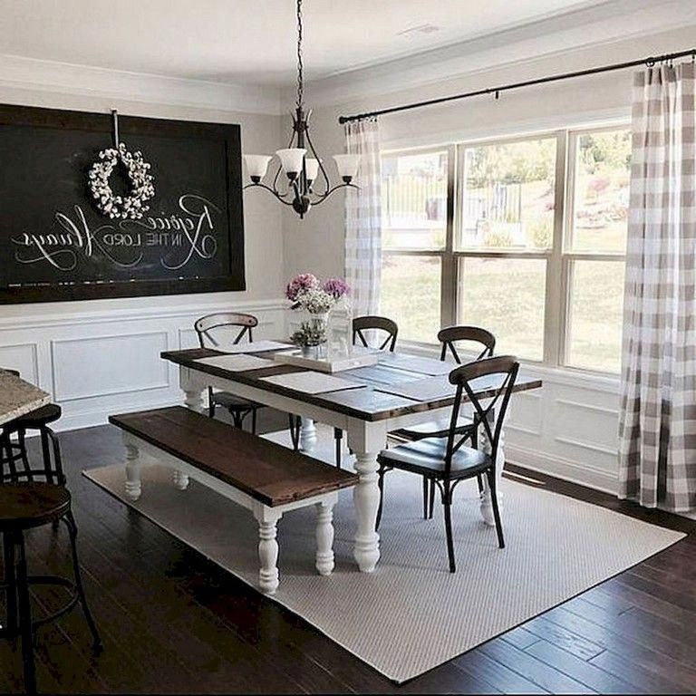 Dining Room Corner Decorating Ideas Space Saving Solutions: Another Space-saving Choice Is To Purchase Rounded Dining