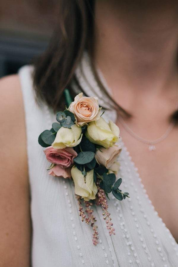 10 Ideas For Mother Of The Bride Flowers Mother Of The Bride