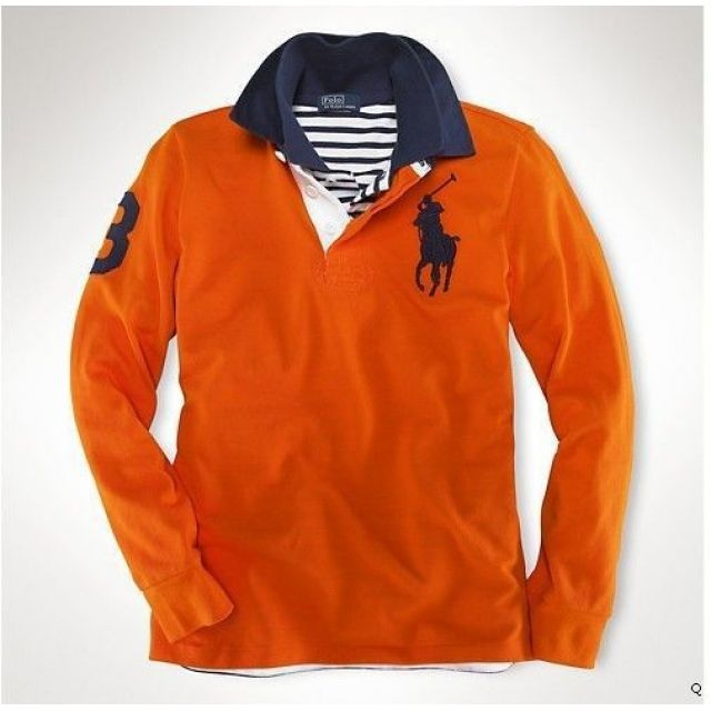 9bec3d49fc64 Welcome to our Ralph Lauren Outlet online store. Ralph Lauren Mens Long  Sleeve rl2319 on Sale. Find the best price on Ralph Lauren Polo.